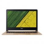 Acer Swift 7 NX.GK6EC.001, zlatá POUŽITÉ, NEOPOTREBOVANÝ TOVAR