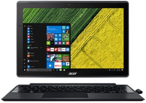 Acer Switch 3 NT.LDREC.001