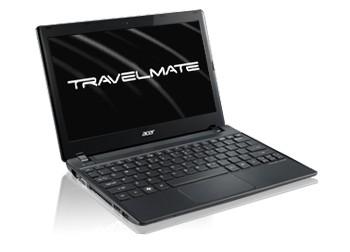 Acer TravelMate B113-E (NX.V7PEC.014)