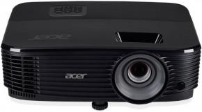 Acer X1123H MR.JPQ11.001