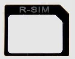 Adaptér Micro SIM, regular SIM