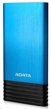 ADATA AX7000-5V-CBL