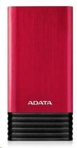 ADATA AX7000-5V-CRD