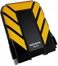 ADATA HD710 1TB (AHD710-1TU3-CYL) žltý