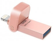 Adata i-Memory AI920 32GB AAI920-32G-CRG