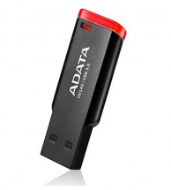 ADATA USB UV140 16GB USB 3.0 red