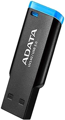 ADATA USB UV140 64GB USB 3.0 blue