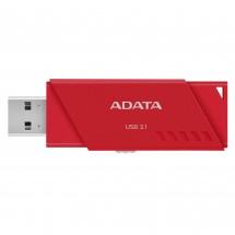 ADATA USB UV330 32GB USB 3.0 red