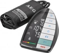 AEG BMG 5677