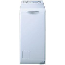 AEG Lavamat 47330
