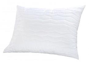 Aegis - Vankúš 50x70 (biela)