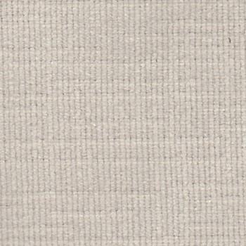 Agata (carezza - beige b131 , sk. 3S)