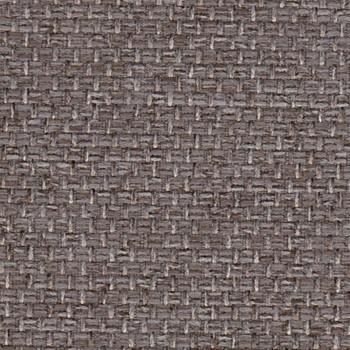 Agata (jam  - brown c304 , sk. 1S)