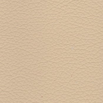 Agata (pampas madras -  creme m9007 , sk. 4A)