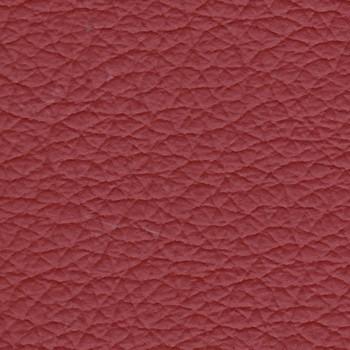 Agata (pampas madras - rot m9004 , sk. 4A)