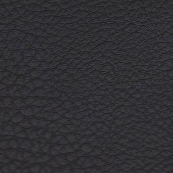 Agata (pelleza - black w109 , sk. 3S)
