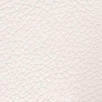 Agata (pelleza - cream w101 , sk. 3S)