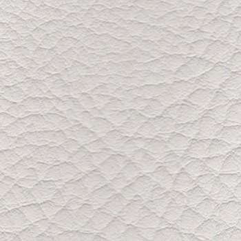 Agata (pelleza - white w100 , sk. 3S)