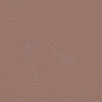 Agata (pulse - nougat d204 , sk. 2S)