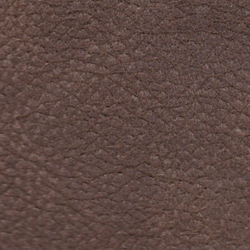 Agata (vintage - dark brown m891 , sk. 8A)