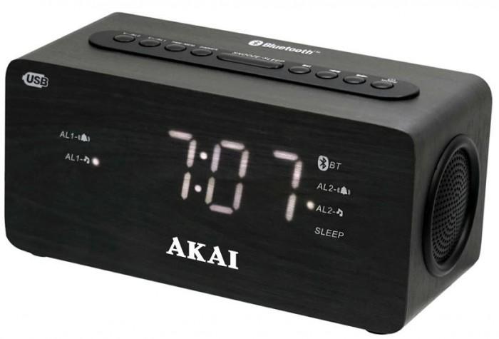 AKAI ACR-2993