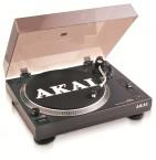 Akai TTA05USB Gramofon