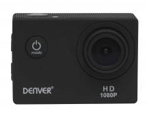 """Akčná kamera Denver ACT-1015 2 """", HD, 120°"""