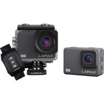 "Akčná kamera Lamax X10.1, 2"", 4K, Wifi, 170°, OIS, 2 batérie"