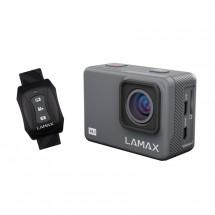 "Akčná kamera Lamax X9.1, 2"", 4K, Wifi, 170°, OIS"