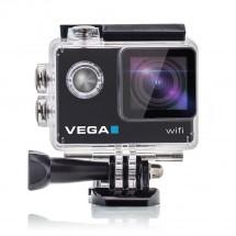 Akčná kamera Niceboy Vega WIFI POUŽITÉ, NEOPOTREBOVANÝ TOVAR
