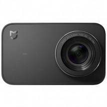 Akčná kamera Xiaomi Mi Action Camera 4K