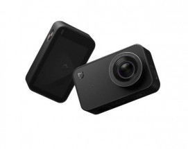 Akčná kamera Xiaomi Mi Action Camera 4K