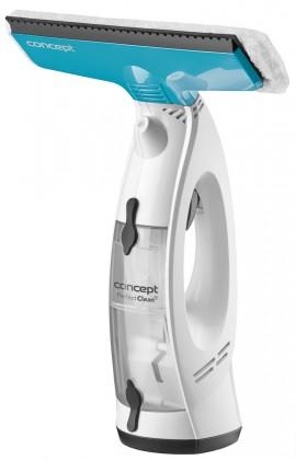 Akumulátorové vysávače Čistič okien Concept CW1000 Perfect Clean