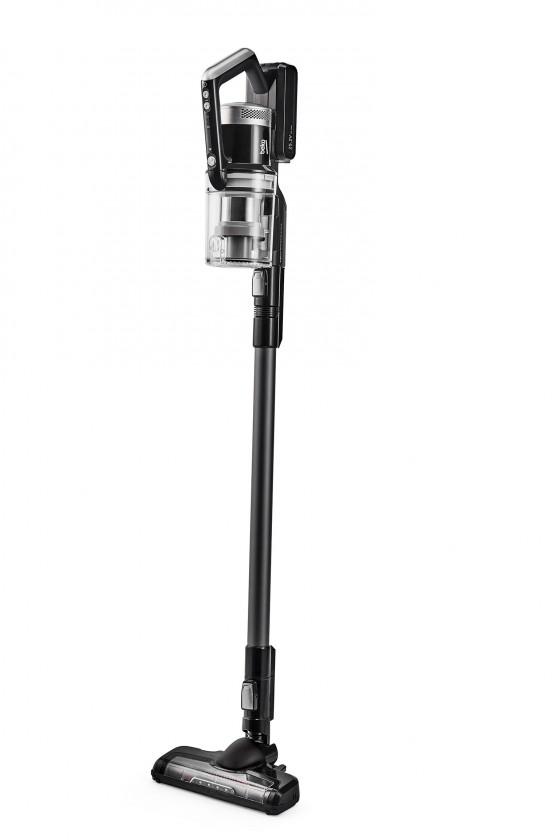 Akumulátorové vysávače Tyčový vysávač Beko VRT70925VB, 2v1