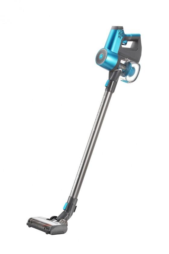 Akumulátorové vysávače Tyčový vysávač Beko VRT82821DV