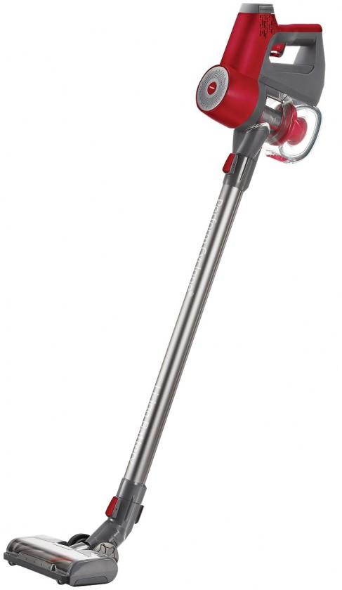 Akumulátorové vysávače Tyčový vysávač Beko VRX221DR, 2v1