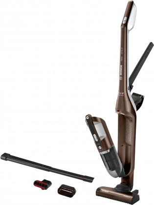 Akumulátorové vysávače Tyčový vysavač Bosch BCH3K210 Flexxo