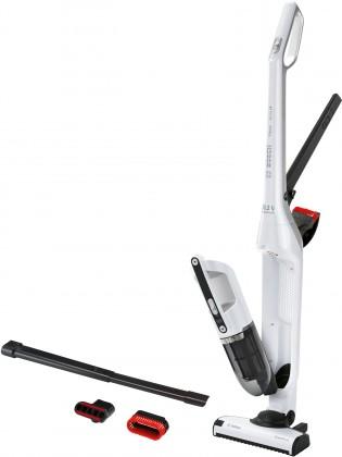 Akumulátorové vysávače Tyčový vysávač Bosch Flexx BCH3K255