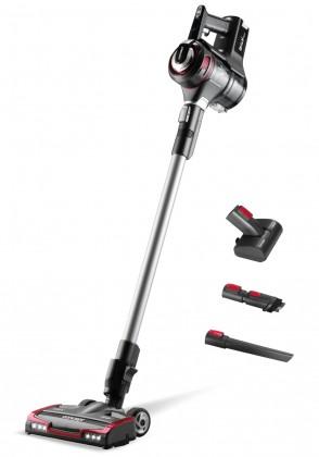 Akumulátorové vysávače Tyčový vysávač Concept VP6010, 2v1