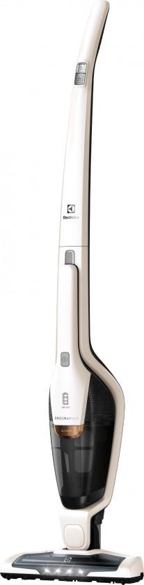 Akumulátorové vysávače Tyčový vysávač Electrolux Ergorapido EER7ALLRGY