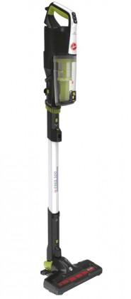 Akumulátorové vysávače Tyčový vysávač Hoover HF522NPW011, 2v1