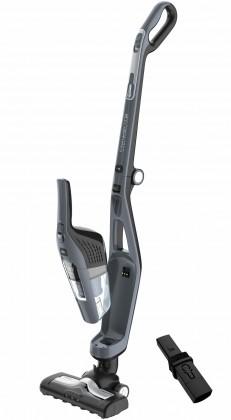 Akumulátorové vysávače Tyčový vysavač Rowenta Dual Force 2v1 RH6756WO
