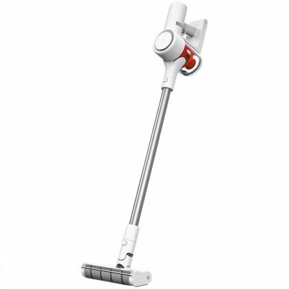 Akumulátorové vysávače Tyčový vysávač Xiaomi Mi Handheld Vacuum Cleaner 1C, 2v1