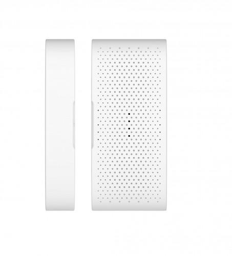 Alarm iGET SECURITY iGETDP4, SMART detektor na dvere