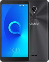 Alcatel 3C 5026D Metallic Black + darček