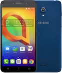Alcatel A2 XL 8050D Metallic Blue