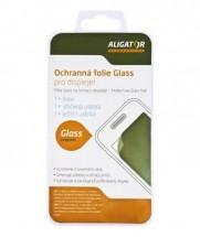 Aligator GLASS tvrdené sklo pro Huawei P9 Lite