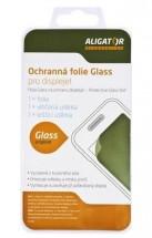 Aligator Glass tvrzené sklo pre Apple iPhone 6