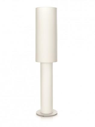 Aline - Lampa E 27, 32cm (biela)