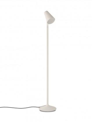 Aline - Lampa LED, 22cm (biela)